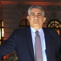Albert Grigoryan