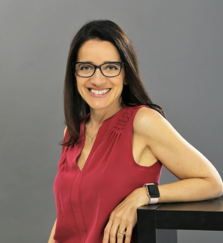 Barbara-Rodzynek-Coaching-Intelligence-collective-Design-de-seminaires-Coach-Cadran-