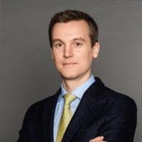 Guillaume Haushalter