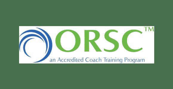certificat coaching ORSC