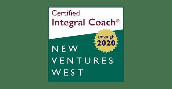 certificat New venture West