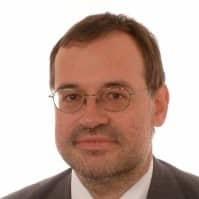 Vincent Cabanne