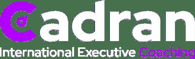 Cadran coaching logo