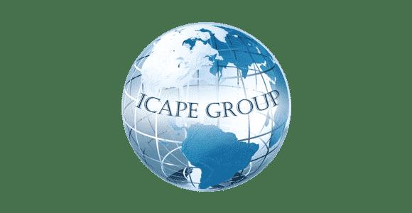 logo ICAPE GROUP