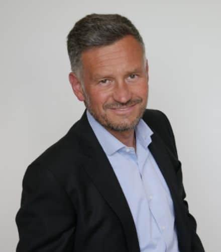 Marc Prager Cadran International Executive coaching