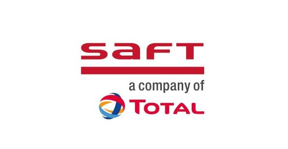 saft a company of total