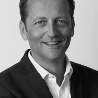 Sébastien Le Bescond