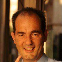 Joël Rosenberg