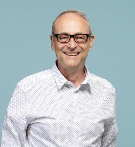 Jean-François Levy